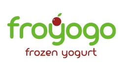 FROYOGO