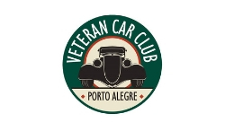 VETERAN CAR CLUB DO BRASIL