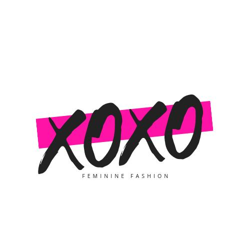 XOXO FEMINE FASHION