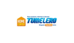 TUMELERO HOME CENTER