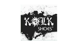 KALK SHOES