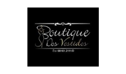BOUTIQUE DOS VESTIDOS