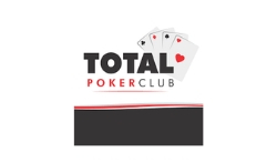 TOTAL POKER CLUB