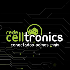 CELLTRONICS