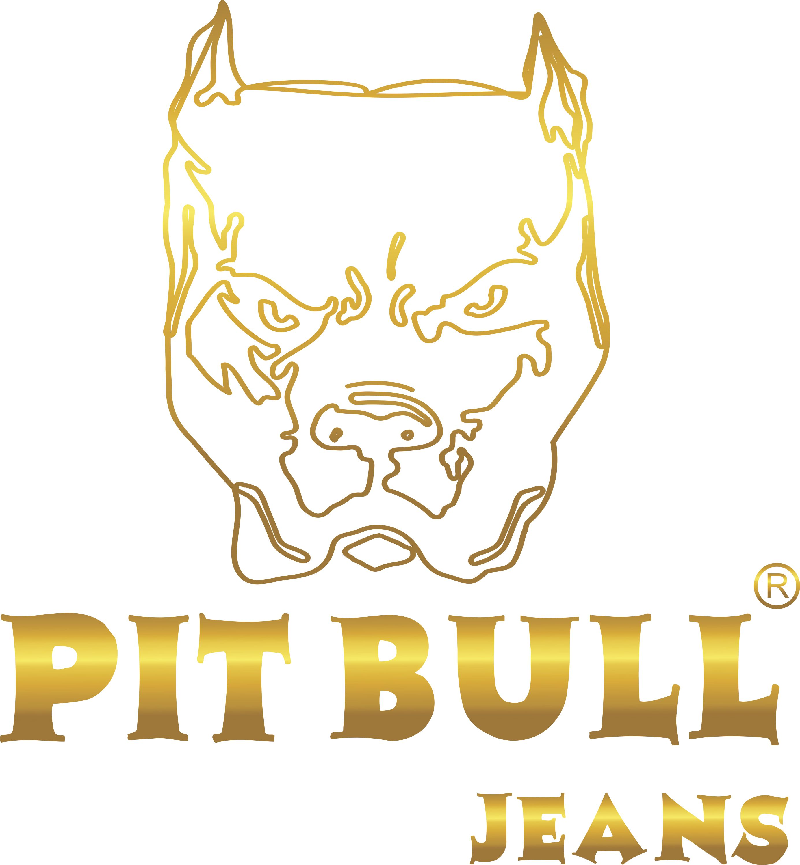 Pit Bull Jeans