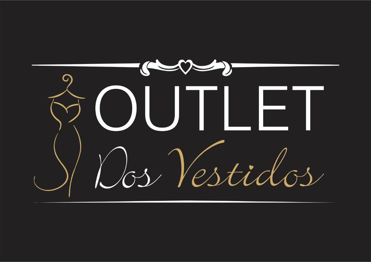 Outlet dos Vestidos
