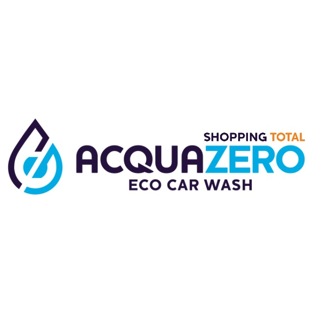 ACQUAZERO ECO CAR WASH