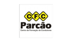 CFC DO PARCÃO